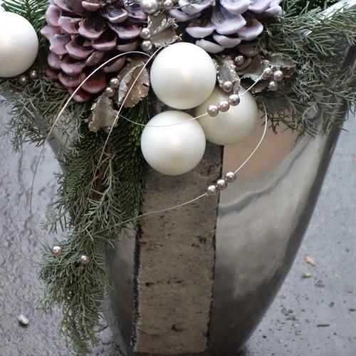 13 Dekoracje - Boże Narodzenie