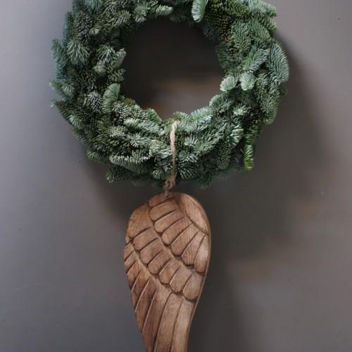 16 Dekoracje - Boże Narodzenie