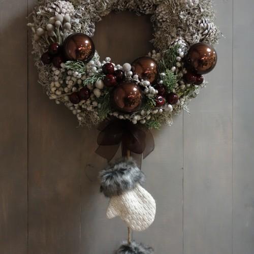 23 Dekoracje - Boże Narodzenie