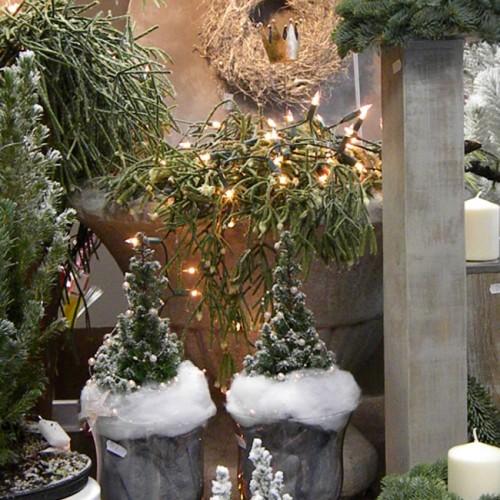 28 Dekoracje - Boże Narodzenie