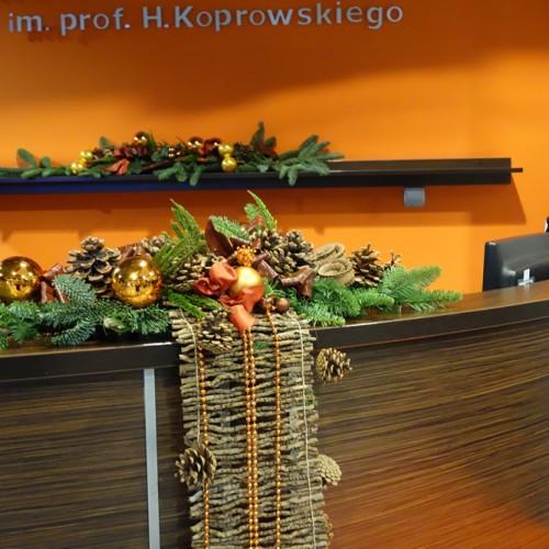6 Firmy-dekoracje
