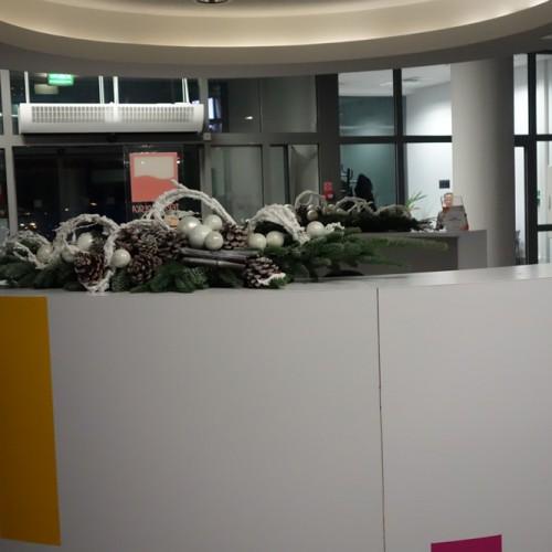 8 Firmy-dekoracje