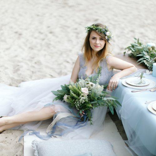 Elena Matiash Photography 6